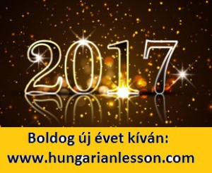 happy-new-year-2017-images-for-whatsapp-2-310x240